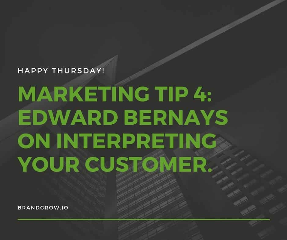 marketing tip 4